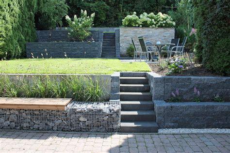 Garten Landschaftsbau Altenberge l 246 sing s gartenflora altenberge garten und landschaftsbau