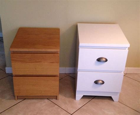 Malm, Ikea Hack And Ikea Malm Ute Drawer Plans 3 Plastic Tool Box Metal Pulls 5 Lateral File Cabinets 2 Cabinet White Bedroom Drawers Laguna Chest Oak Filing
