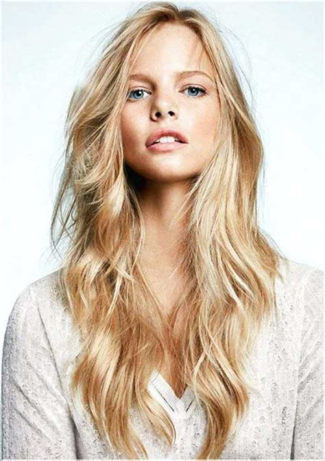 Layered Hairstyles by 20 Layered Haircuts For Hairstyles Haircuts 2016