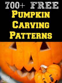 Free Firefighter Pumpkin Carving Templates by Free Pumpkin Carving Patterns Bbt Com