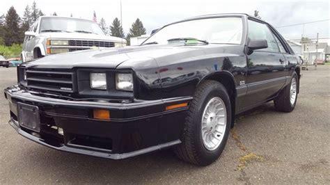 car repair manuals download 1985 mercury capri parking system 1985 mercury capri rs for sale sweet home oregon