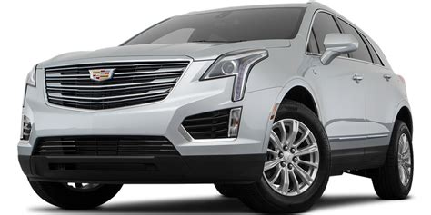 Xt5 Towing Capacity by Towing Capacity Cadillac Xt5 2019 2020 Gm Car Models