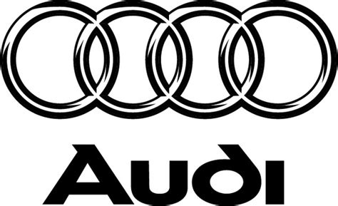 audi logo vector vector audi png logo free vector for free download about