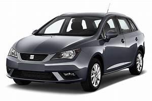 Garage Opel Limoges : peugeot 208 bva ~ Gottalentnigeria.com Avis de Voitures