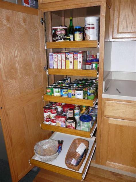 trendy kitchen storage ideas ultimate home ideas