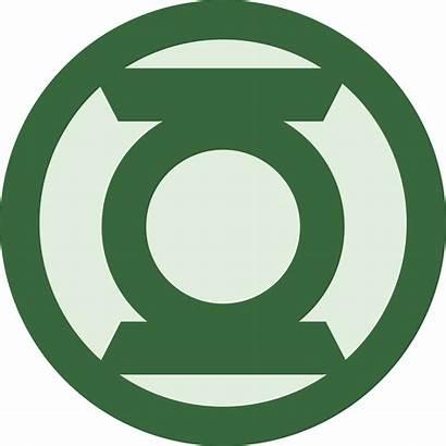Lantern Logos Greenlantern Entertainment