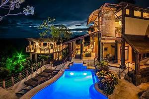 Casa Ramon Luxury Retreats