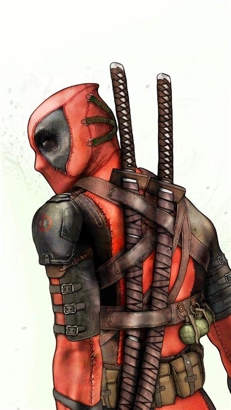 funny deadpool wallpaper iphone  images