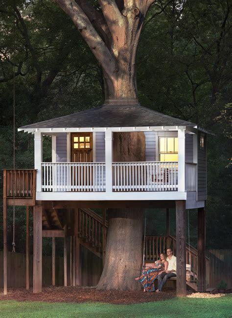 room envy  candler park tree house   zen