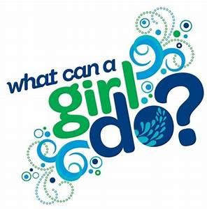 23 best Girl Scouts - Clip Art images on Pinterest ...