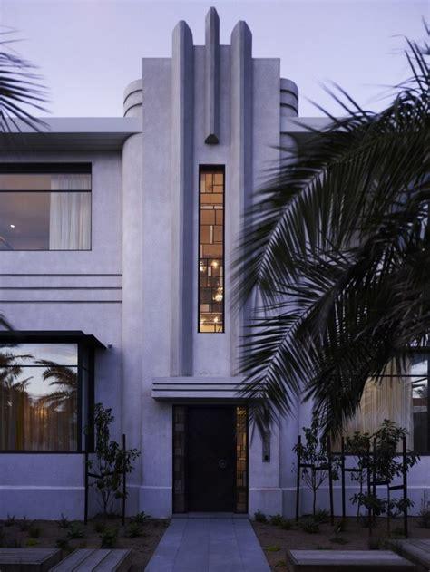 Best 25+ Art Deco Ideas On Pinterest  Art Deco Door, Art