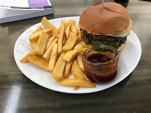 Veganes Restaurant Mannheim : lenoks burger mannheim restaurant bewertungen telefonnummer fotos tripadvisor ~ Orissabook.com Haus und Dekorationen