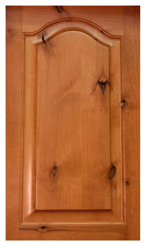 raised panel cathedral cabinet doors cabinet door styles cabinet door cabinet door styles