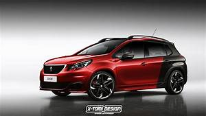 308 Peugeot 2012 : peugeot 308 1 2 2012 auto images and specification ~ Gottalentnigeria.com Avis de Voitures