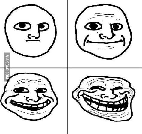 9gag Meme Faces - derp face 9gag www pixshark com images galleries with a bite