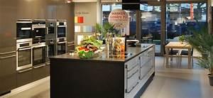 Kuchenstudio nurnberg marquardt kuchen for Küchenstudio nürnberg