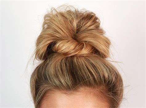 10 Diy Hairstyles For Long Hair