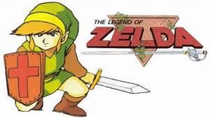 The Legend of Zelda - Un nuevo truco permite superar el ...