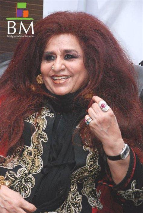 shahnaz hussain st international film festival
