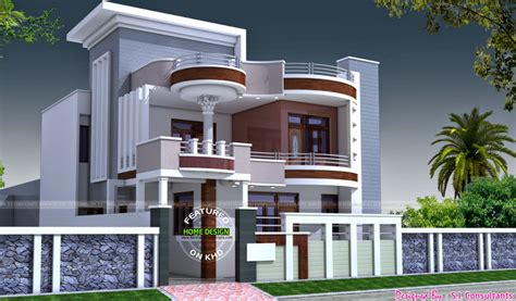 home design consultant indian bungalow home plans