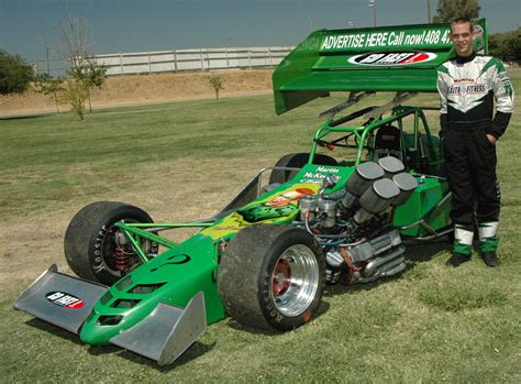 modified race cars best of super modified cars for sale super car