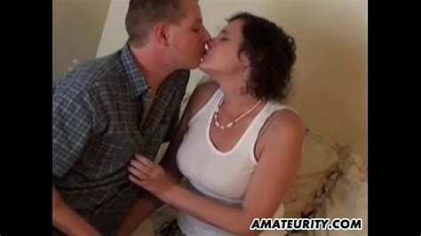 echte amateur paare hausgemachten sex