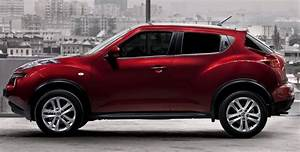 Nissan Juke Versions : nissan prices juke crossover from 12 795 in britain carscoops ~ Gottalentnigeria.com Avis de Voitures