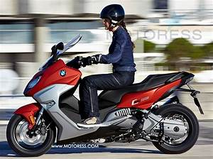 Bmw C650 Sport : bmw c 650 sport and c 650 gt maxi scooters sports touring ~ Dallasstarsshop.com Idées de Décoration