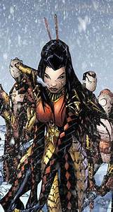 X Men Images Lady Deathstrike Yuriko Oyama Wallpaper And