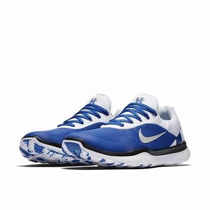 Shoes Nike Zero Kentucky Edition Sell Week