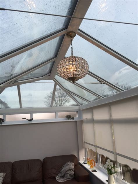 conservatories  huyton liverpool merseyside celsius