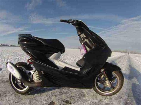 yamaha aerox roller 70ccm bestes angebot roller
