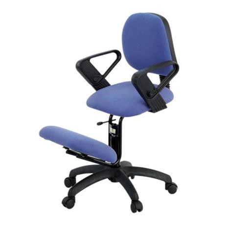 ecopostural siege ergonomique chaise ergonomique
