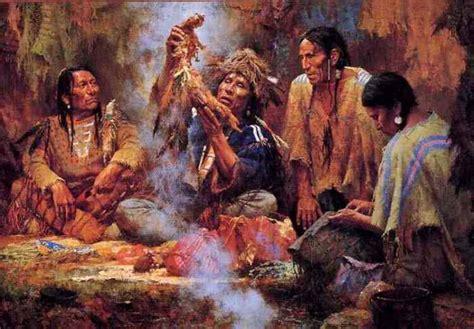 native american medicine   american