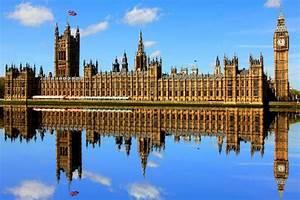 Voyage Royaume-Uni - Guide Royaume-Uni avec Easyvoyage