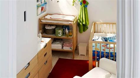 am ager chambre 8m2 amenager chambre bebe 8m2
