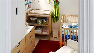 deco petite chambre garcon visuel 5 With petite chambre ado garcon