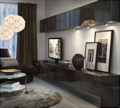 High Gloss Living Room Furniture by Ikea On Pinterest Ikea Ikea Hackers And Wall Units