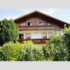Ferienwohnung Im Haus Kilger, Prackenbach, Frau Marianne