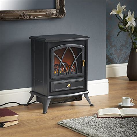 indoor portable fireplace electric fireplace space heater portable free standing