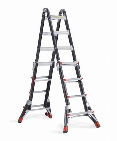 Echelle Altrex Ladder Horse Dark Folding Pliante
