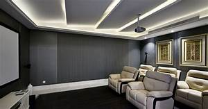 home theatre interior design pictures home design and style With interior design for home theatre