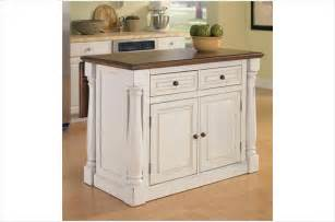 portable islands for small kitchens kitchen portable white vintage kitchen island design ideas with solid oak countertop for small