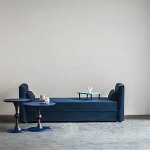 Lit Adulte Haut : lit gigogne adulte versailles meubles et atmosph re ~ Preciouscoupons.com Idées de Décoration