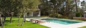 villa piscine privee pres d39aix en provence a aix en With location villa aix en provence piscine