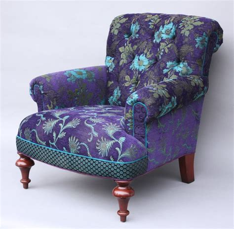 25 best ideas about chair upholstery fabric on
