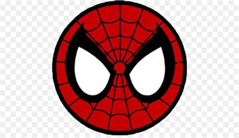 Spider-man Logo Comics Captain America Clip Art