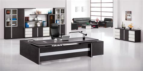 Ofis Mobilyalarklasik Ve Modern Ofis Mobilyalar