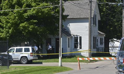 criminal bureau of investigation mn minnesota bca agents fatally shoot suspect in alexandria