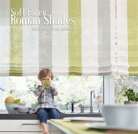 Discount Fabric Roman Shades Attractive Curtains Toppers